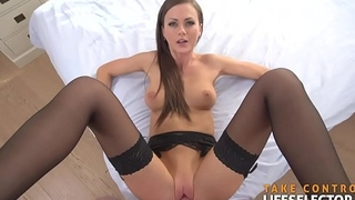 Tina Kay - Dream Come True