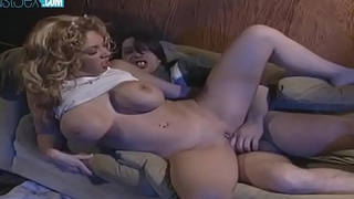 Milf Kiki Daire Analized By A Nice Thick Shaft