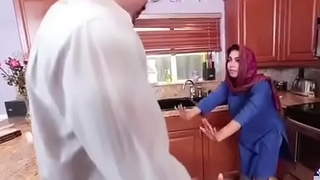 arabian maid service, and my home service